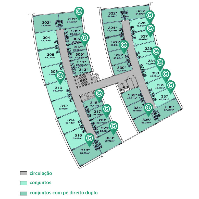 campeche-a-2-pavimento-3 Salas disponíveis